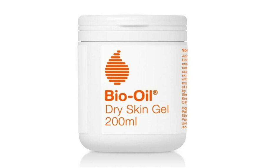 Bio-Oil® Dry Skin Gel 200ml