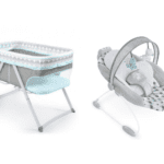 Ingenuity Baby Products Review