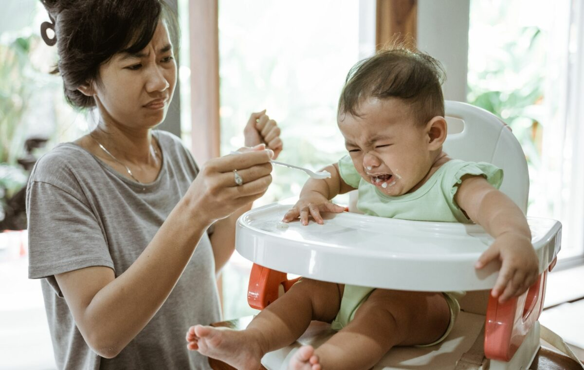 Perfect Mom Myths You Should Stop Believing Right Now