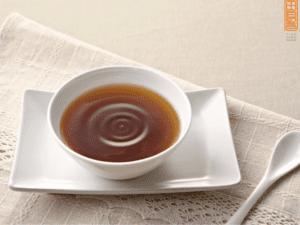 Tian Yuan Xiang Pure Chicken Essence: A Good Pregnancy Companion