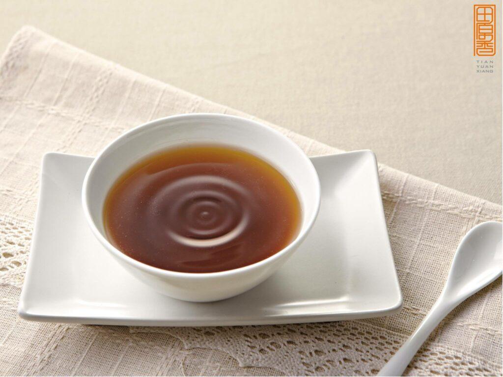 Tian Yuan Xiang Pure Chicken Essence