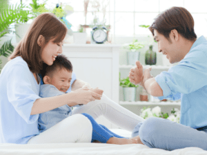 50 Stay At Home Activities With Your Kids During Covid 19 Crisis