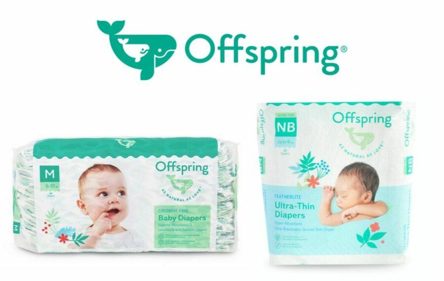 best baby diaper brands in singapore offspring