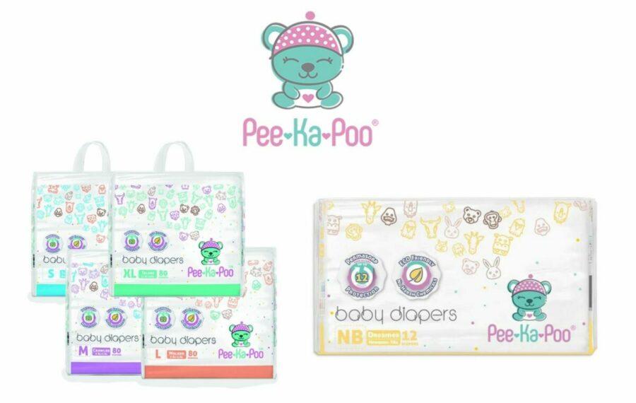 best baby diaper brands in singapore pee ka poo