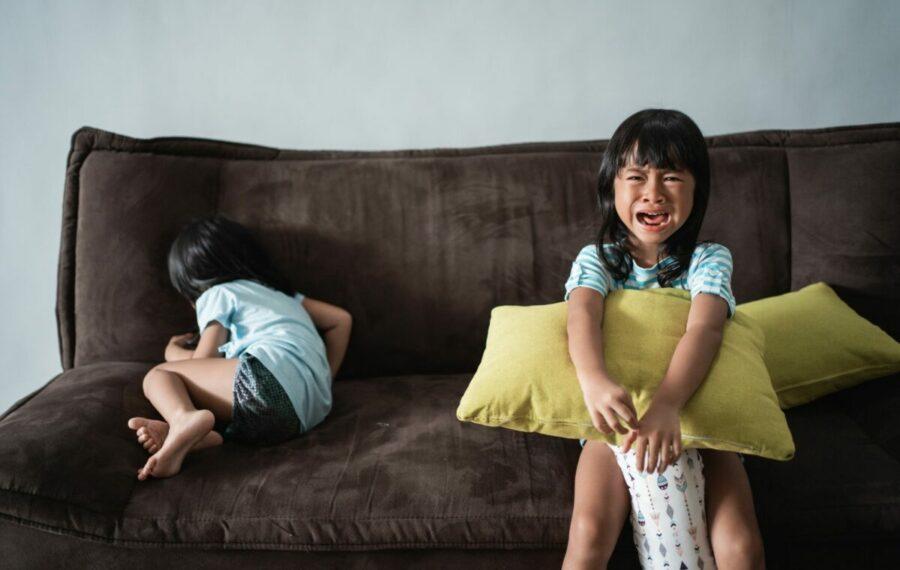 perfect mom myths singapore
