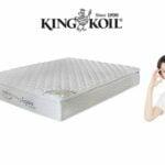 King koil mattress singapore