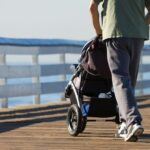 10 Best Baby Strollers in Singapore Reviews & Where To Buy (2021)