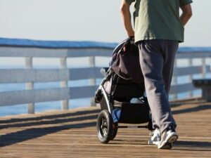 10 Best Baby Strollers in Singapore: Reviews & Where To Buy (2021)