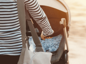 Baby Stroller Accessories You Need: Best Prices in Singapore