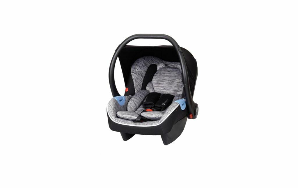 Beblum Danzo Infant Car Seat