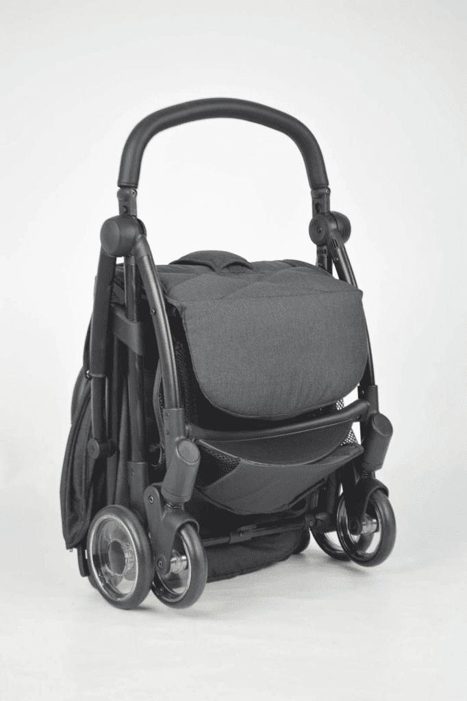 Beblum Navato Stroller Easy To Handle