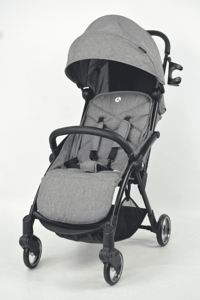 Beblum Navato Stroller Ideal for Traveling