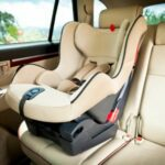 Best Baby Car Seats in Singapore Reviews & Where To Buy (2021)