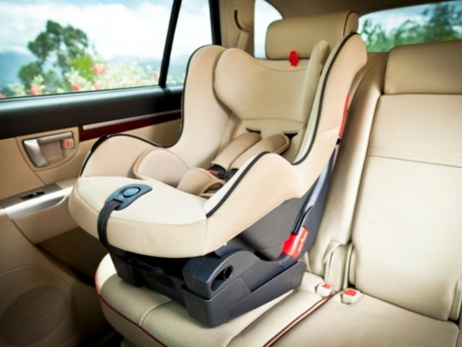 Best Baby Car Seats In Singapore, Car Seat Installation Singapore