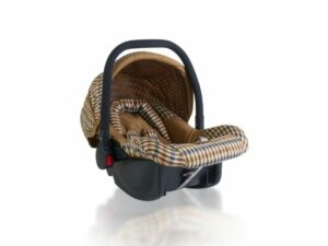 Best Baby Car Seats in Singapore Under $300