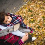 Best Baby Carriers and Slings in Singapore Reviews & Where To Buy (2021)