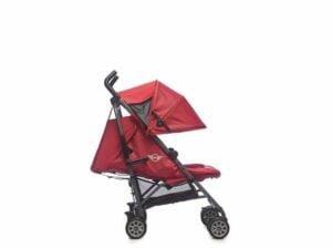 Best Baby Strollers in Singapore Under $500