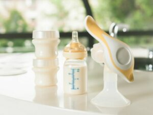 Best Breast Pumps in Singapore: Reviews & Where To Buy (2021)