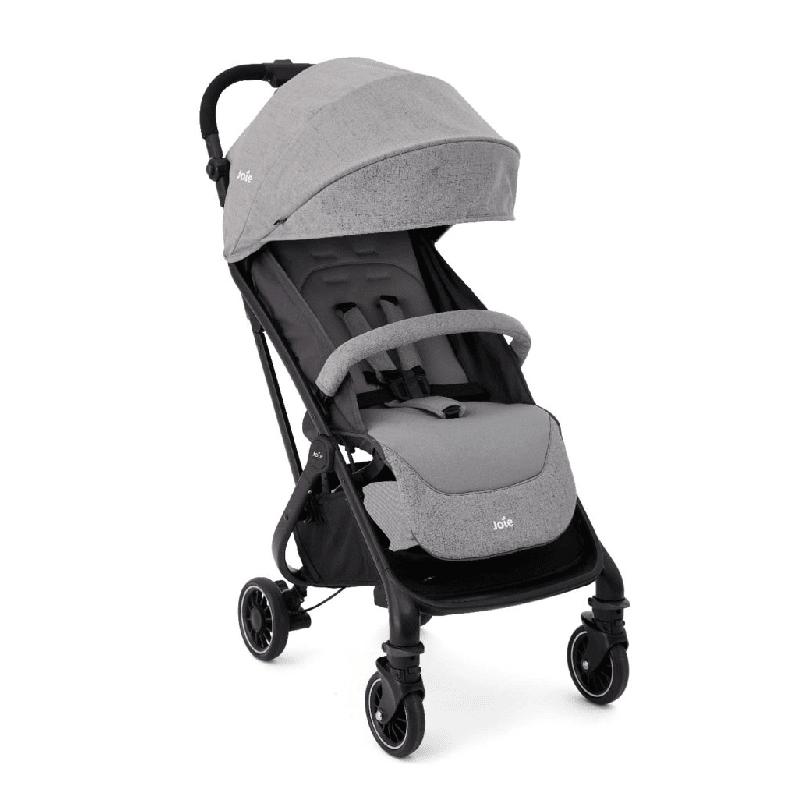 Best Lightweight Baby Stroller - Joie Tourist