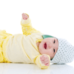 Best Prices for Popular Baby & Kids Clothing in Singapore
