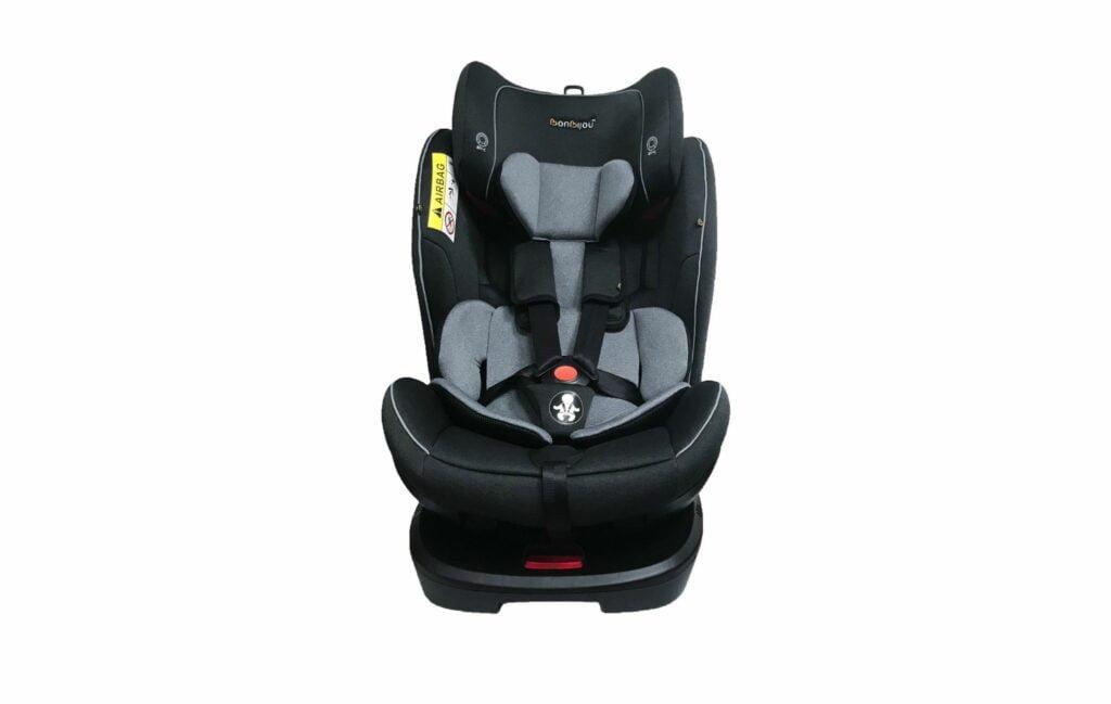 Bonbijou Orbit Car Seat
