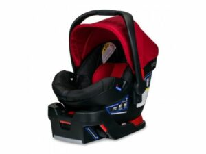 Britax Car Seats Comparison in Singapore: Reviews & Where To Buy (2020)