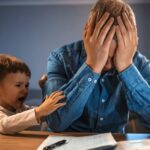 Coping with Caregiving Stress Management
