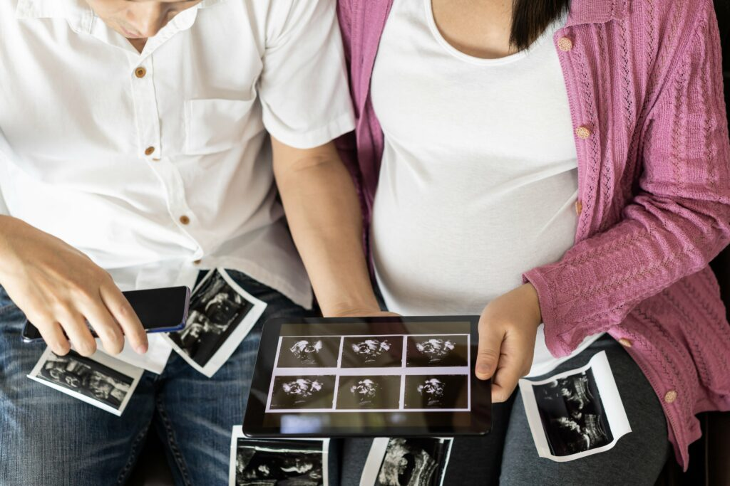 Cord Blood Banking- parents biological insurance