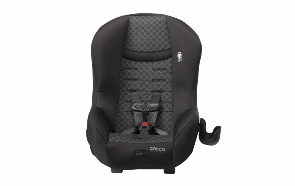 Cosco Scenera NEXT Car Seat
