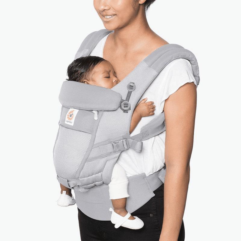 Ergobaby Adapt Baby Carrier