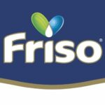 FRISO Launches First-Ever 'Good Poop Advisory Panel' in Singapore
