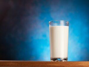Full Cream Milk Vs Skimmed Milk