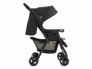 Joie Strollers Comparison: Reviews & Where To Buy (2021)