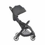 [NEW!] Beblum Navuto 1s Auto Fold Stroller