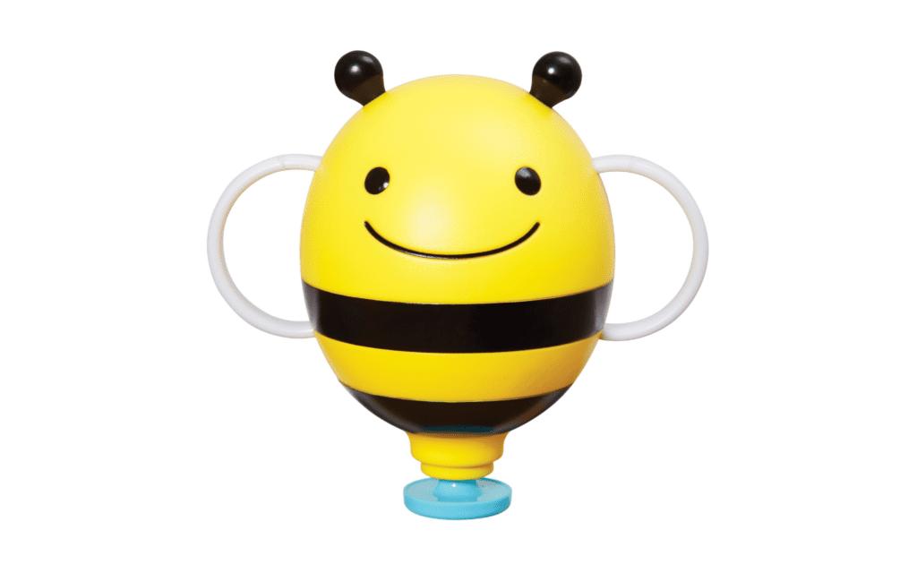 Skip Hop Zoo Bath Fill Up Fountain Bee