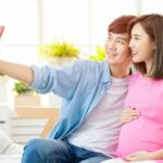 The Parents' Guide to Cord Blood Banking – Biological Insurance for your family