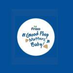 The Scoop On Poop - Friso Good Poop Advisory Panel