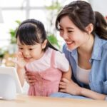 Tips for Better Communication with Your Child by Dr Annabelle Chow
