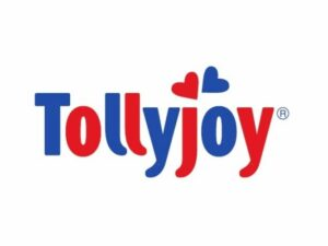 Tollyjoy – A Brand That Has Taken Care of Generations Upon Generations