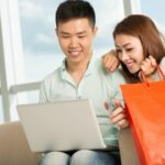 Top 10 Things Parents Are Buying From Shopee