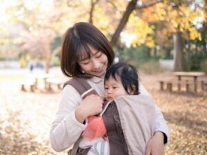 Tula Baby Carriers: Are They Worth the Hype?
