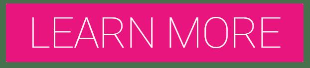 Learn more kendamil website