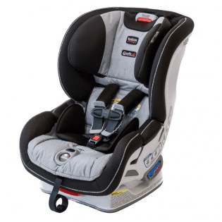 https://welovesupermom.com/products/bxe1a988y-britax-b-safe-35-infant-car-seat
