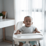 Best High Chairs for your Little Ones Best Price Options in Singapore 2021