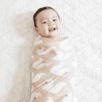 How to Swaddle Your Baby a Step-by-Step Guide for New Mommies