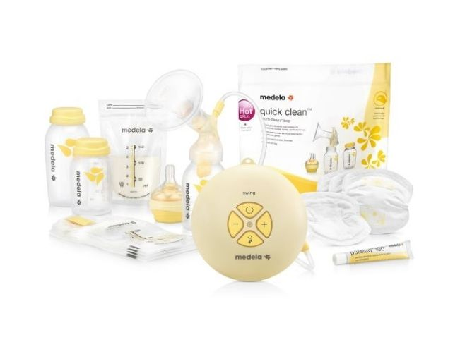 Medela Breast Pump Comparison in Singapore Reviews & Where To Buy (2021)