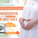 Here Are 10 Reasons Why Parkway East Hospital Should Be Your Top Choice!