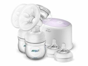 Philips AVENT Products in Singapore: Reviews & Where To Buy (2021)