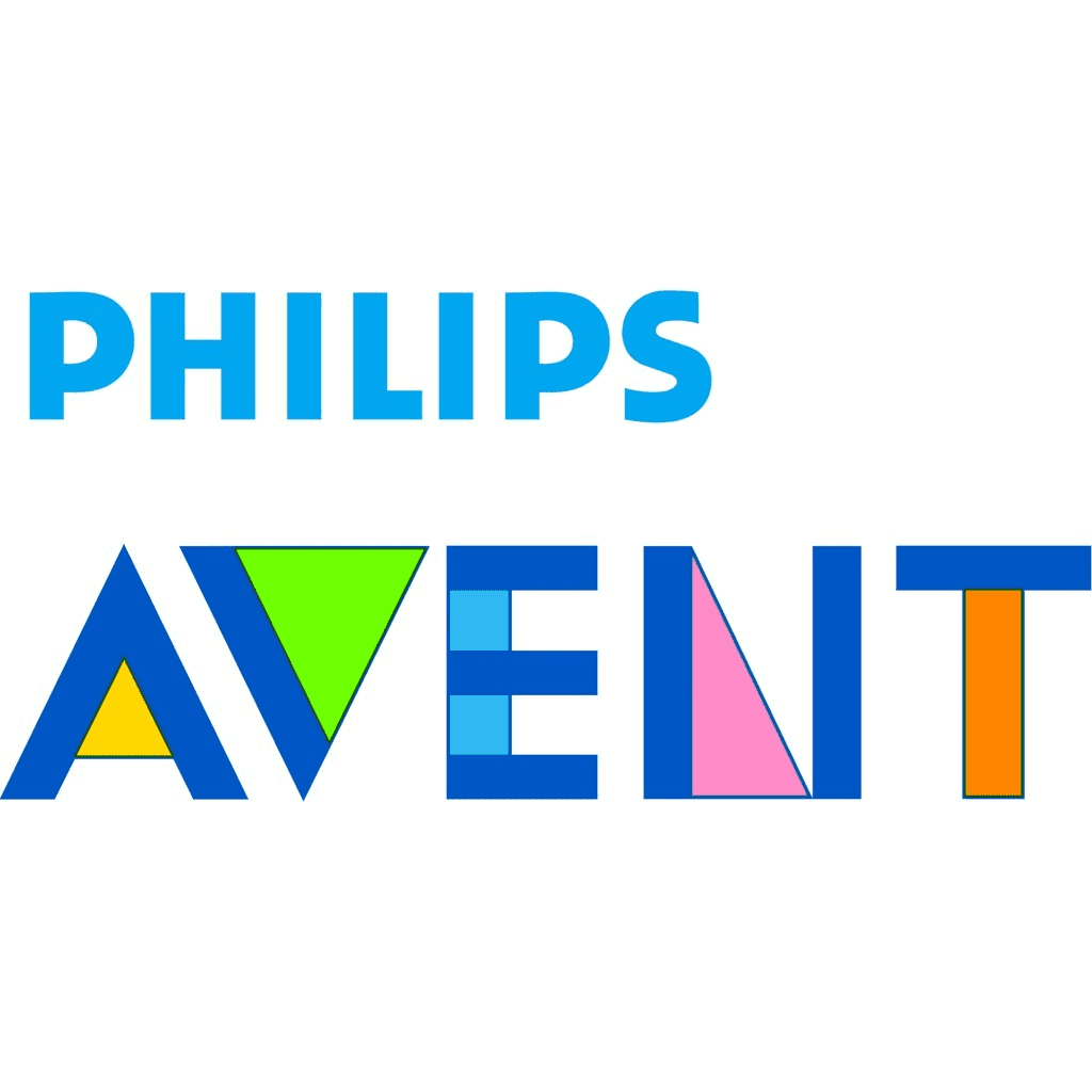 Philips AVENT Products in Singapore - philips avent logo