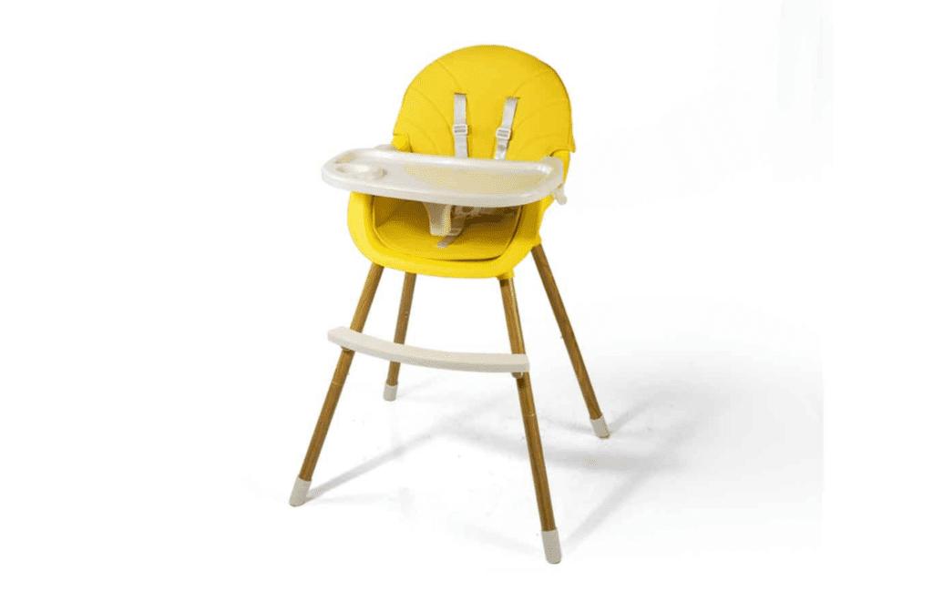 Prego LOLLYS Baby High Chair